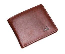 Cheap Men'S Wallet