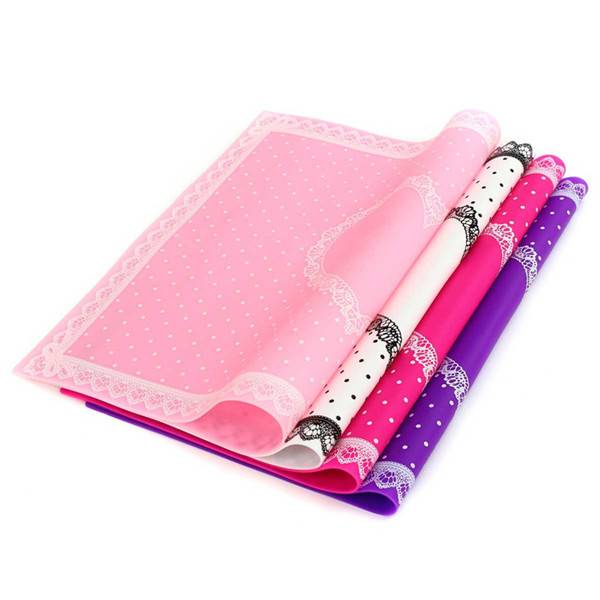 nail art mat buy online cheapest myxl gadget shop uk. Black Bedroom Furniture Sets. Home Design Ideas