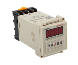 DH48S Relay 220V