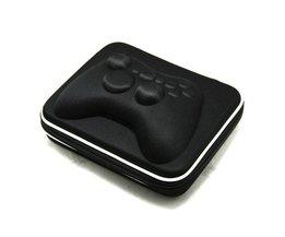 Case For Xbox 360 Controller