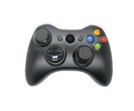 Controller For Xbox 360
