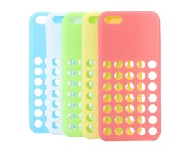 Hard Cover Case For Xiaocai X800