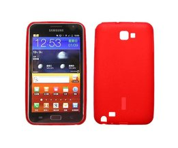Cases For Samsung I9220 Galaxy Note