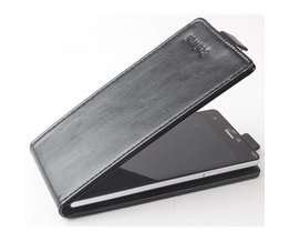 Case For Umi X1 Pro
