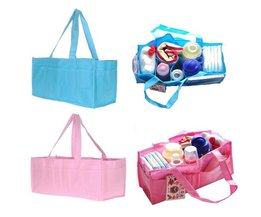 Baby Care Bags