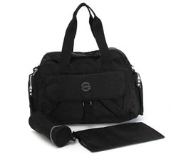 LANDUO Diaper Bag