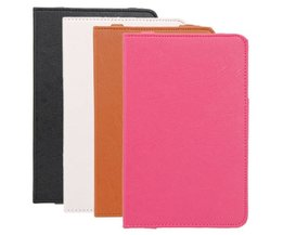 7 Inch Tablet Cover Case