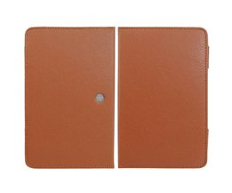 Universal 7 Inch Tablet Sleeve