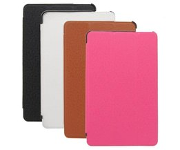 Protective Case Tablet For Samsung