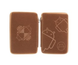 7 Inch Tablet Case
