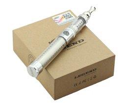 Kamry Legend In E-Cigarette Kit