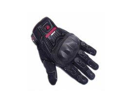 Winter Motor Gloves In Multiple Sizes