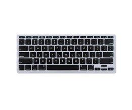Keyboard Case For 11.6 Inch Laptops