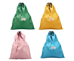 Colored Diaper Bags