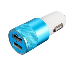 USB Adapter For Car