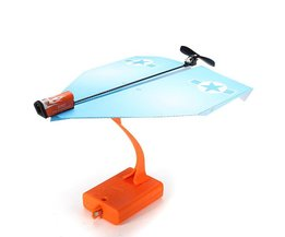 Kite Rechargeable