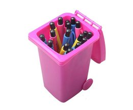 Pen Holders Mini