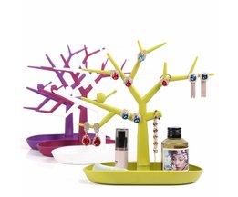 Buy Jewelery Tree