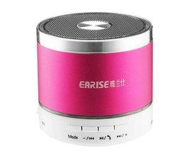 Portable Speaker Bluetooth Mini