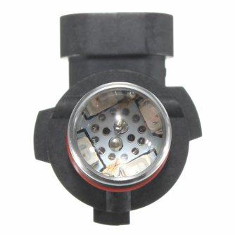H10 LED Lamp