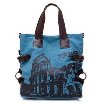 Hip Shoulder Bags In Various Colors