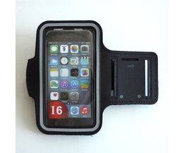 Running Bracelet For IPhone