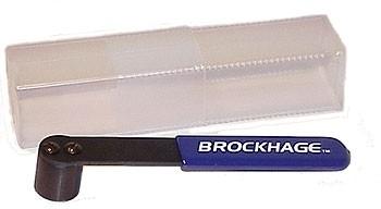 Flex-hamer Brockhage