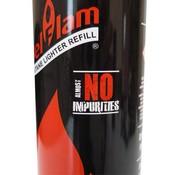Belflam Gas 300ML
