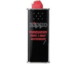Zippo Benzine 125ml