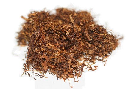 Sigaretten Maken Welke Tabak?