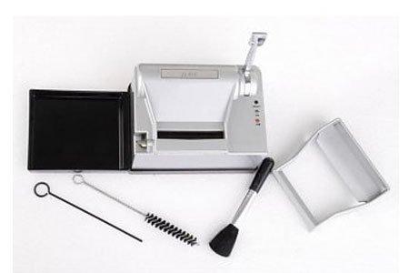 Poweroll Elektrische Sigarettenmachine