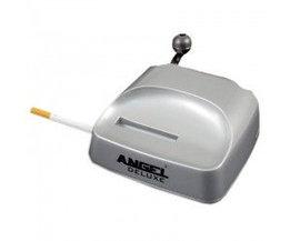 Zelf sigaretten maken apparaat