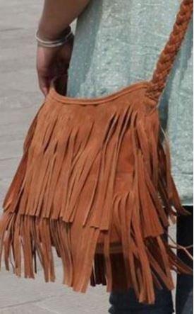Bag Lisiara