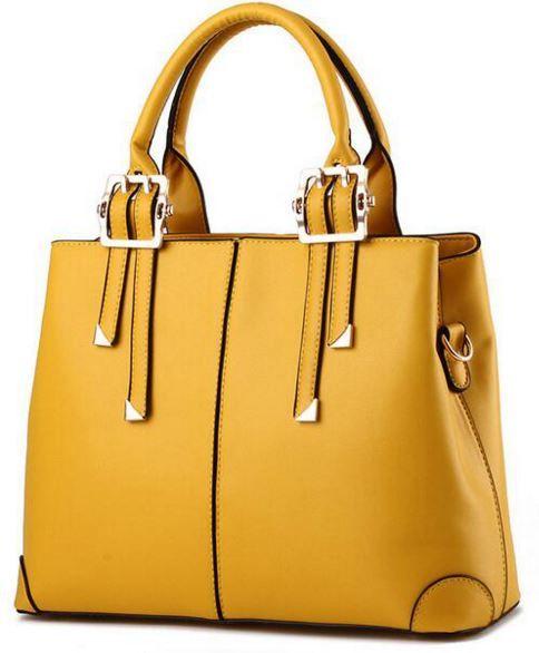 Bag Kreanara