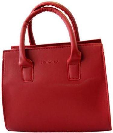Bag Phoania