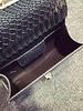 Bag Crocodile