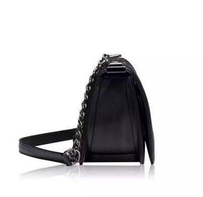 Boya Bag (M)