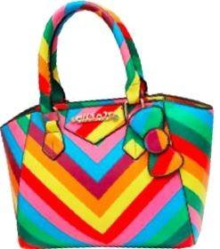 Bag Veniana