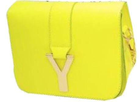 Bag Iranda