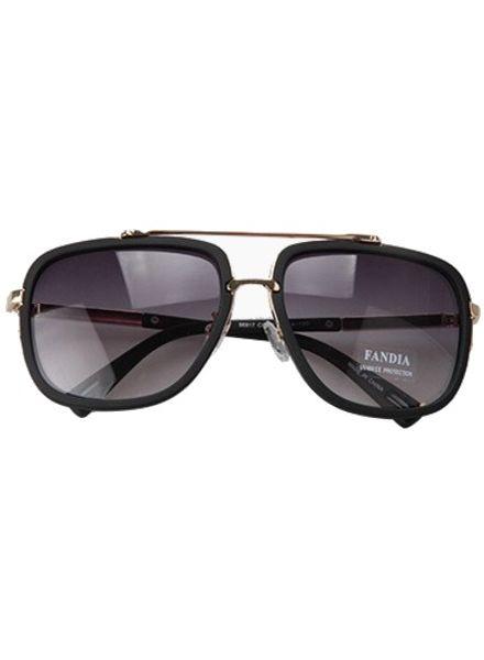 Sunglasses Dalia