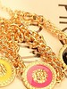 Bracelet Janinai