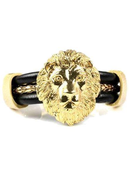 Bracelet Reylia