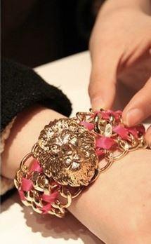 Bracelet Daynaro