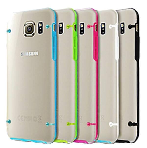 Phone Case Glow In The Dark
