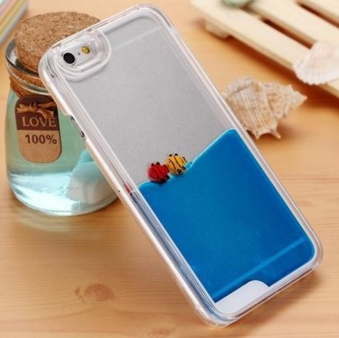Phone Case Fish
