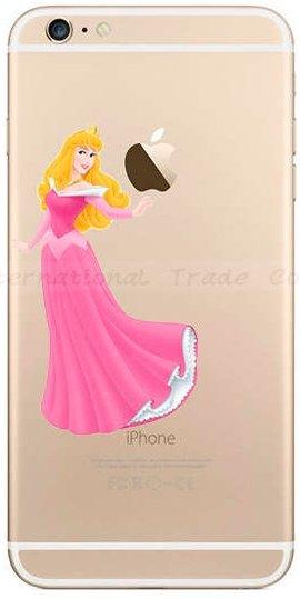 Phone Case Fairytale
