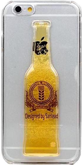 Phone Case Liquor