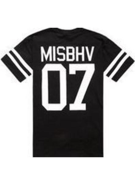 T-shirt Christian