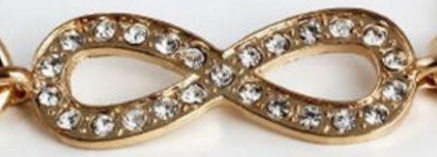 Bracelet Faridaion