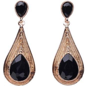 Earrings Laimora